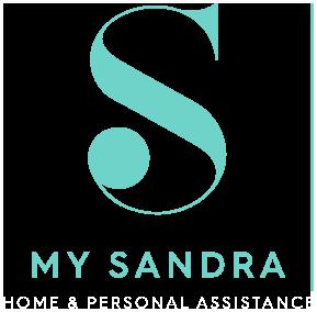 logo-home-MySandra